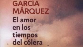 Gabriel Garcia Marquez Fragmentos Sonia Unleashed