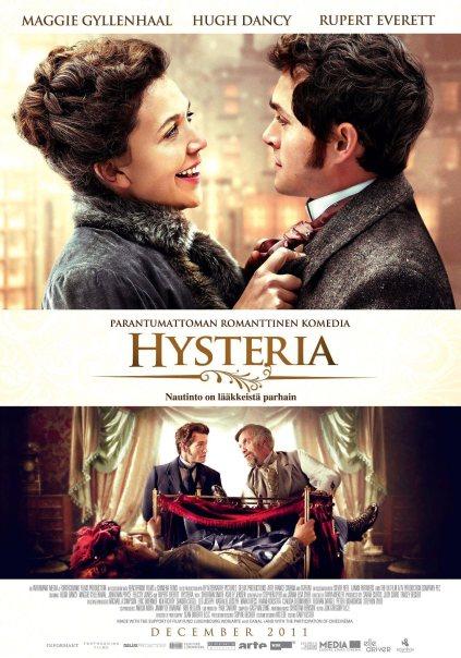 Hysteria-Poster_1