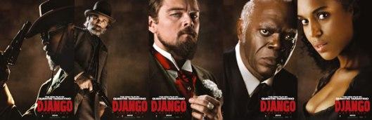 django-unchained-character-posters-10182012-140814