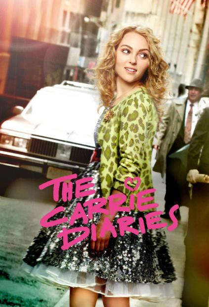 the-carrie-diaries-1