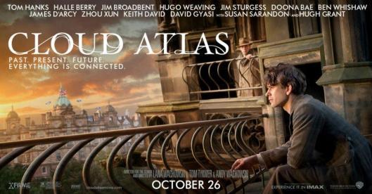 Cloud-atlas-banner-1