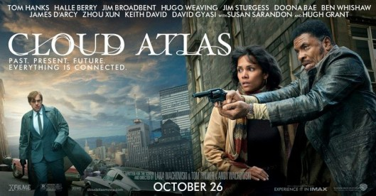 cloud-atlas-poster-banner-halle-berry-keith-david
