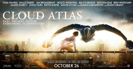 cloud-atlas-poster08