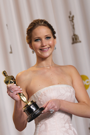 movies-oscars-jennifer-lawrence-silver-linings-playbook