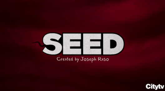 seed-tv-series-ss