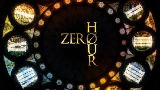 zero-hour-abc-cast-03
