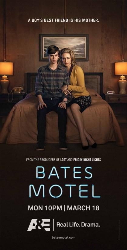 bates-motel poster