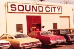 detalles-sobre-sound-city