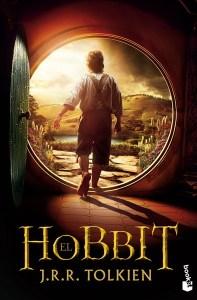 libro-el-hobbit-edicion-bolsillo