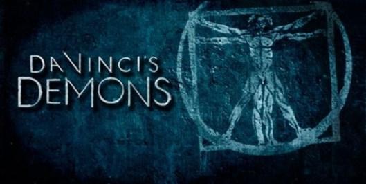 Da-Vincis-Demons-logo-wide-560x282