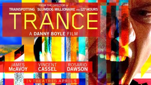banner-trance-trance_film