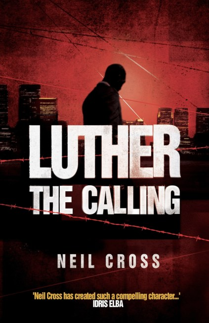 Neil-Cross-Luther
