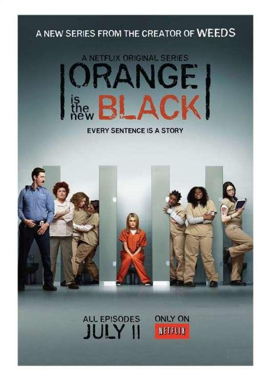orange-is-the-new-black-poster