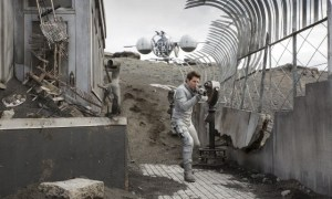 tom-cruise-oblivion-still