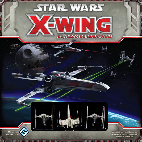 10.8-EDGSWX01-x-wing-basico
