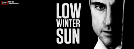 Low-Winter-Sun-Season-1-banner