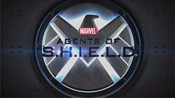 agentes-de-shield