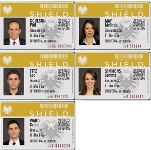 Agents-of-SHIELD-casting