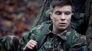 joe dempsie chris cooper