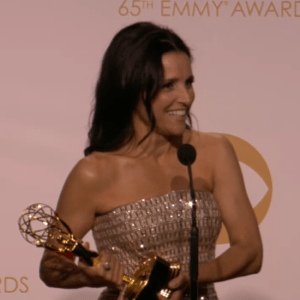 Julia-Louis-Dreyfus-Emmy-Awards-Press-Room-Video