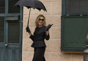 11-fiona-goode-american-horror-story-coven