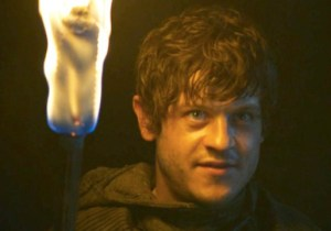 2-scary-tv-characters-ramsay-snow-game-of-thrones