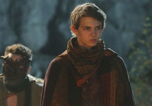 5-scary-tv-characters-peter-pan-ouat