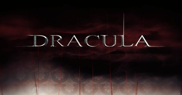 dracula nbc logo