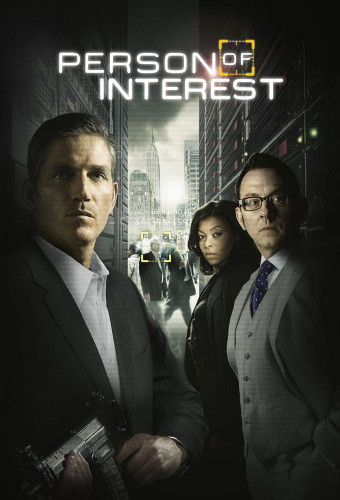 Person_of_Interest_season_2_poster