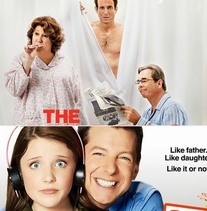 sean-saves-the-world --- the millers