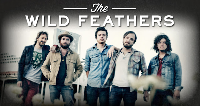the-wild-feathers-promo-pic