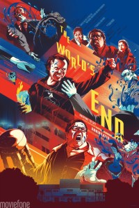 the-world-end-mondo-poster