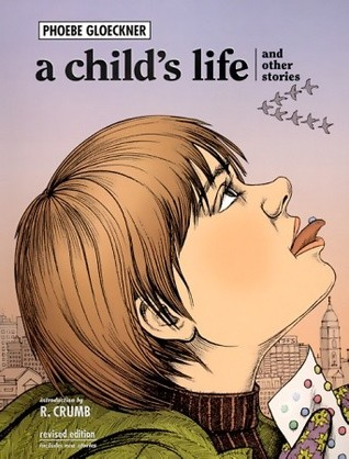 a child's life cover