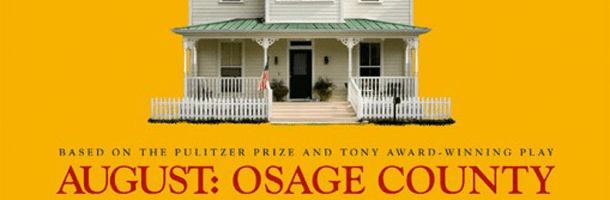august_osage_county-banner