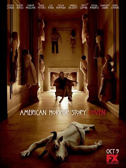 American-Horror-Story-Coven-Season-3-Promo-Poster-18