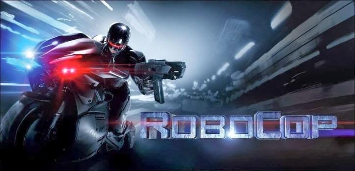 robocop_2014_banner