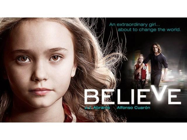 believe nbc banner