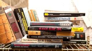 books.38d751984004d84d89f99e34b5651dbc
