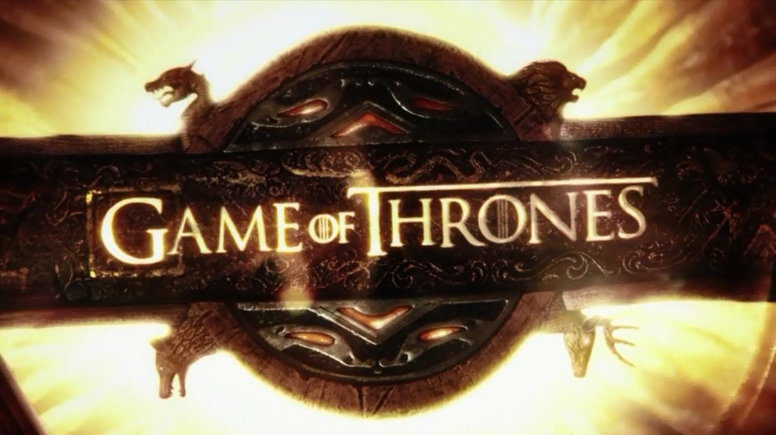 Reseña Game Of Thrones Juego De Tronos 4 04 Oathkeeper Guardajuramentos Sonia Unleashed