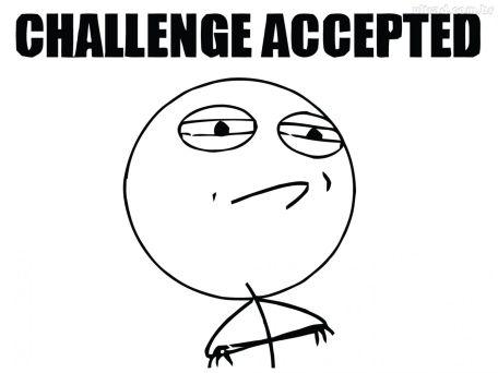 276164_Papel-de-Parede-Meme-Challenge-Accepted_1400x1050