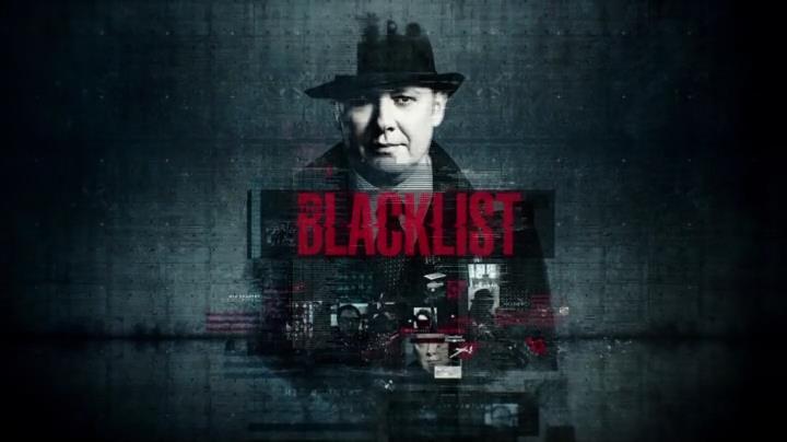 The_Blacklist_S01E02_HDTV__x264-LOL_