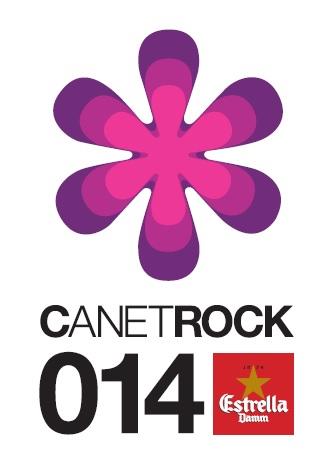 logo canetrock