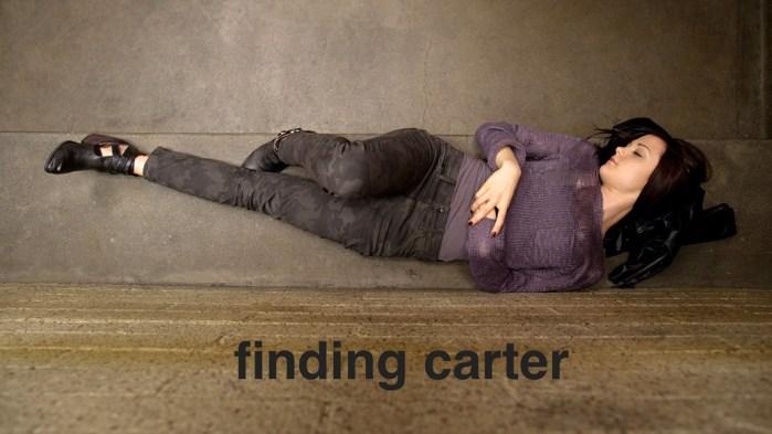 MTV-Finding-Carter