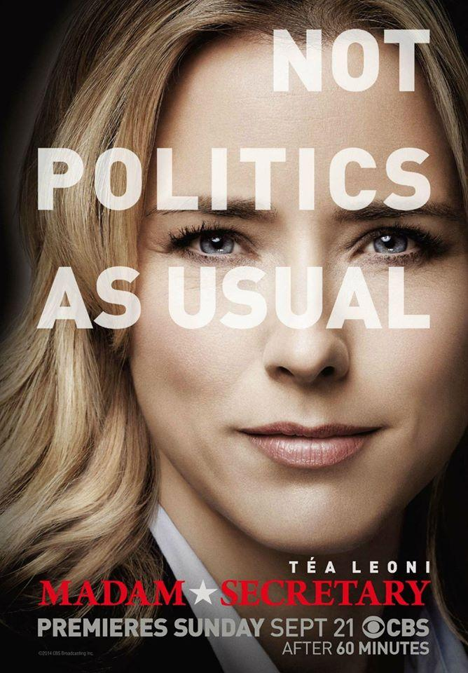 Madam_Secretary_Serie_de_TV-518613013-large