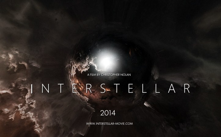 interstellar-do-not-go-gentle-into-that-good-night