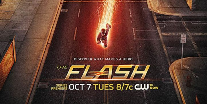 the-flash-new-poster