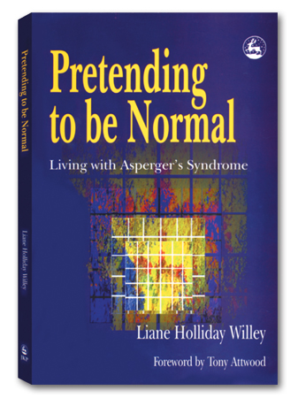 pretending_to_be_normal_autism_978-1-853027-49-9