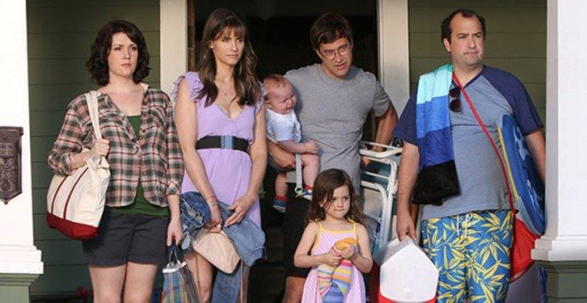 primary_togetherness-hbo