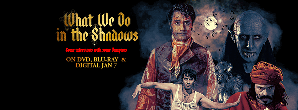 what we do in the shadows banner