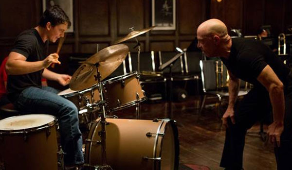 whiplash-movie-banner-600x350